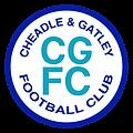 C&G Logo PNG 2.png