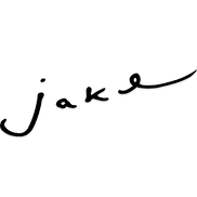 Jakes logo PNG.png