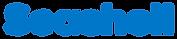 Seashell Logo.png