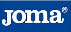 joma-logo(1).png