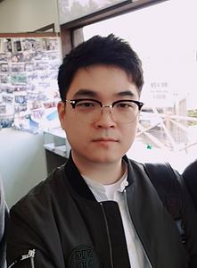 김상권.png