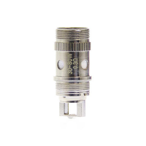 Испаритель Eleaf EC-Head iJust2 / Melo2