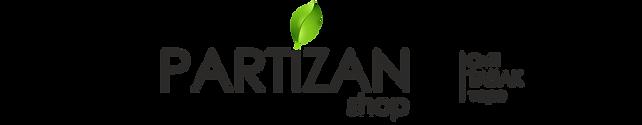 Партизан Лого 09.10.2020.png