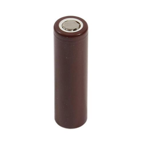 Аккумулятор IMR 18650