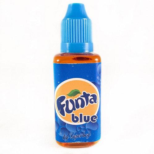 Funta Blue