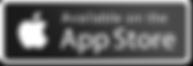 Скачать UDS Game с App Store для получения скидки на вейп