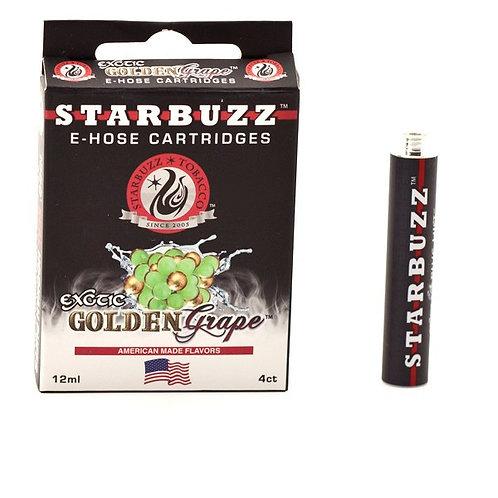 картридж  для кальяна starbuzz e-hose