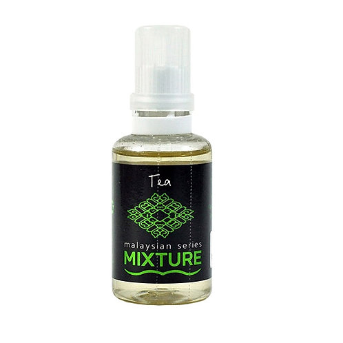 MIXTURE Tea