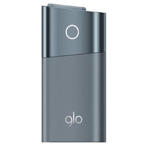 Система нагревания табака GLO Series 2