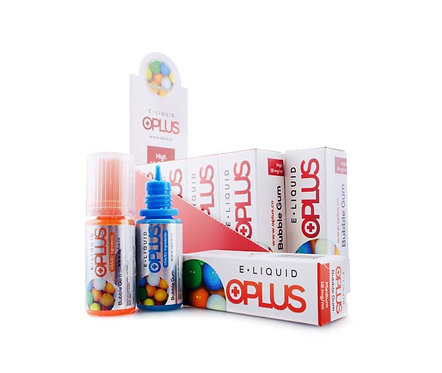жидкость oplus 10 мл.