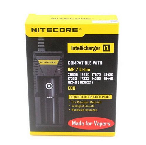 NiteCore i1