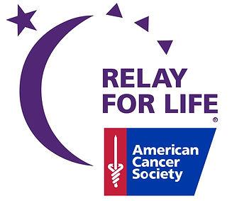 RFL-Logo.jpg