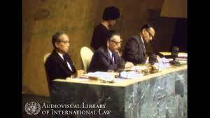 Abdul Rahman Pazhwak_Chairman_21 Human Rights Commission.jpg
