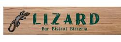 Lizard Bar, Bistrot, Birreria