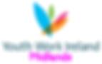YWI_Midlands_logo.png
