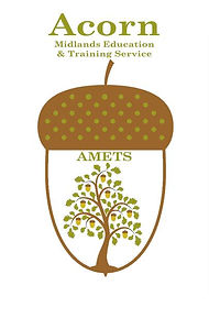 acorn amets logo.jpg