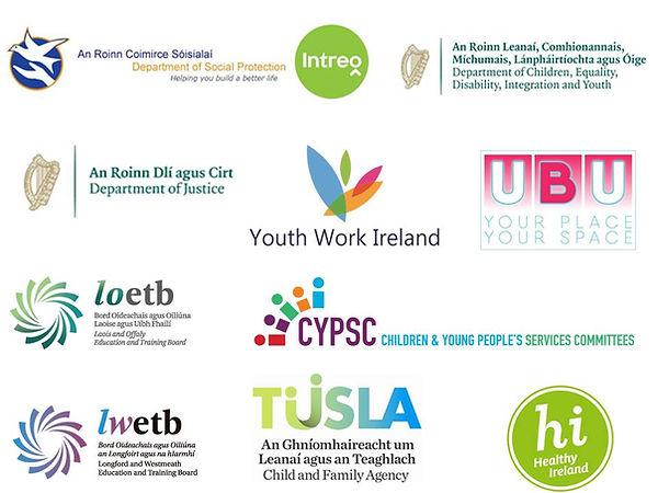 Funders page logos 1.jpg