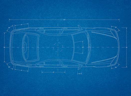 Automotive tech info database