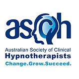 Australian-society-of-clinical-hypnother