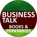 Books and Printables button.png