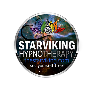 starviking Hypnotherapy Logo  square wix.png