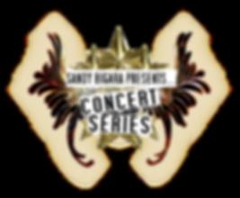 Concert Series Logo.png