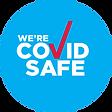 COVID-Safe-badge-v2 PNG.png