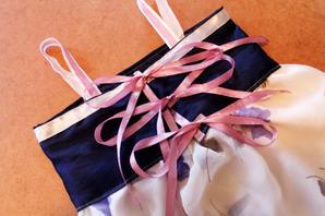 September Sale navy vintage rose blue  (7).JPG