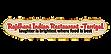 Rajdhani LOGO logo.png