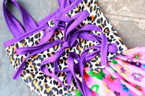 September Sale leopard  (5).JPG