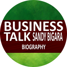 SANDY BIGARA BIO BUTTON.png