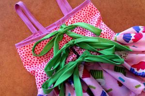 September Sale pink cupcake  (1).JPG