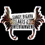 2019 SBAE Logo white border.png