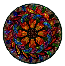 mandala-1791741_1280.png