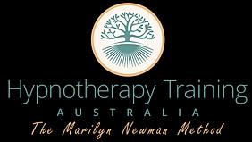 hypnotherapy-training-australia-logo.png