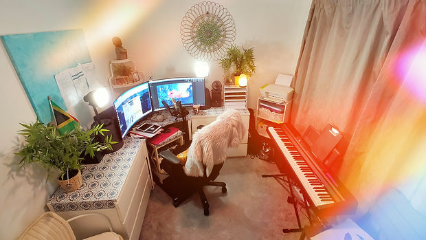 Studio 1 Photo edited.jpg