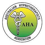 australian-hypnotherapists-association.j
