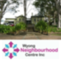 wyong neighbourhood Centre.png
