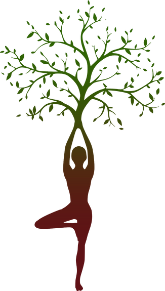 meditation RED GREEN.png