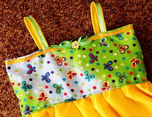 Yellow Butterfly  (3).JPG