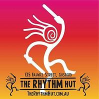Rhythm Hut pro pic2.jpg