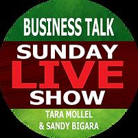 BT Facebook Sunday LIve Show.png