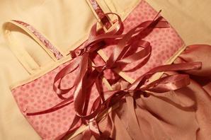 September Sale pink spot rose (1).JPG