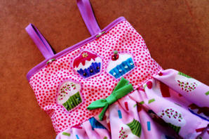September Sale pink cupcake  (3).JPG