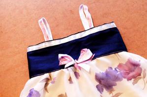 September Sale navy vintage rose blue  (3).JPG