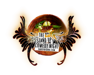 STAND UP COMEDY NIGHT LOGO 2019.png