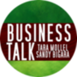 BUsiness Talk Facebook Live Logo clear.p