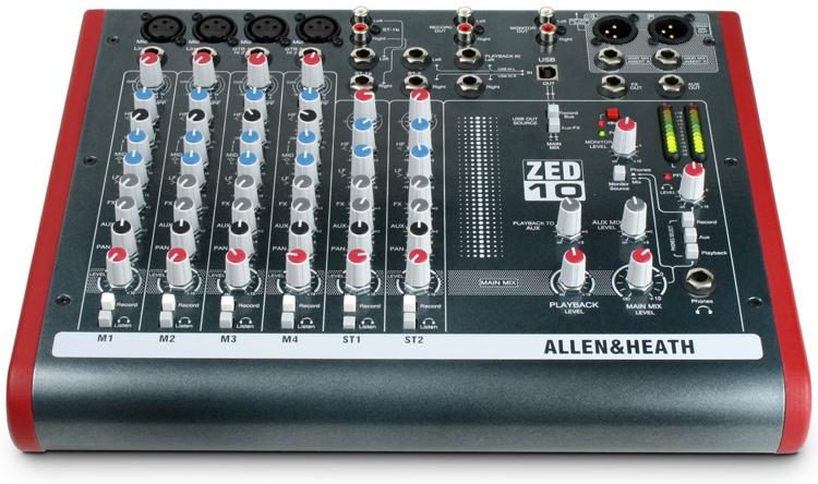 ZED10-large