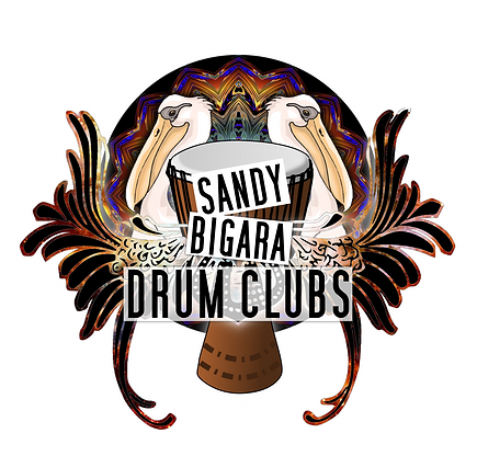 Drum Clubs LOGO clear.png