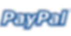 Paypal-Logo-Vectors-Icon-1024x521.png